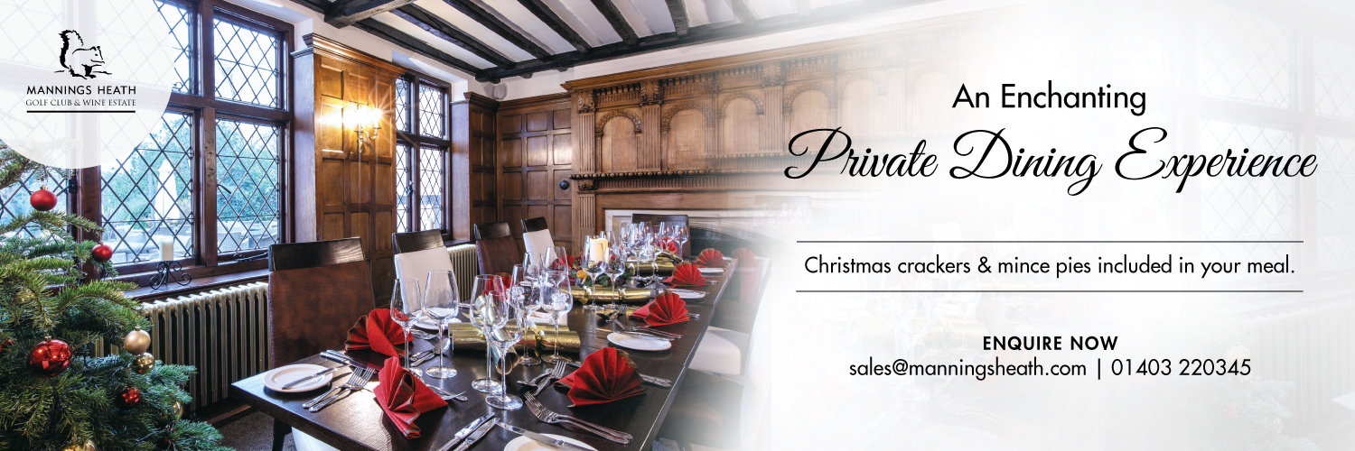 MH Private Dining Banner.jpg
