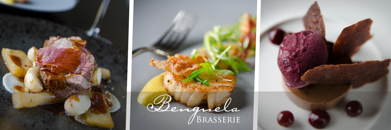 bcuk-brasserie-banner___.jpg