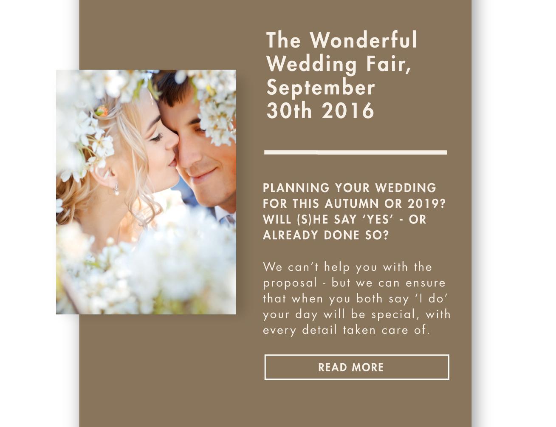 weddingfair.jpg