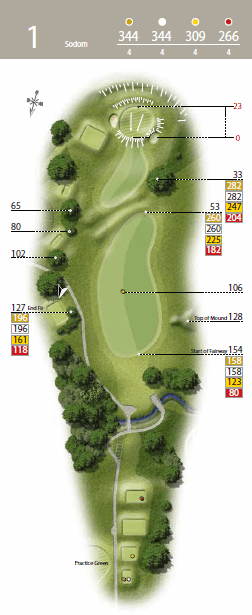 Sodom - Hole 1 - The Waterfall Golf Course (2).png