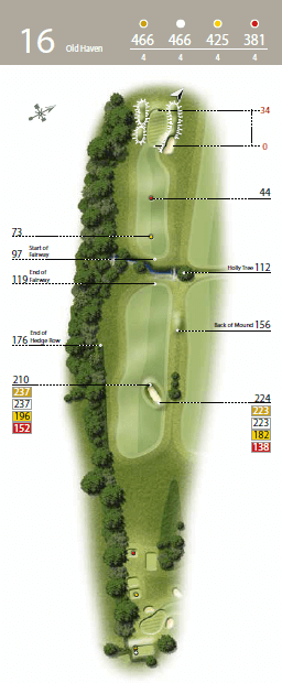 Old Haven - Hole 16 - The Waterfall Golf Course.png
