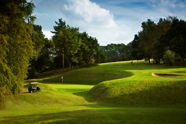 Mannings Heath Senior Open Competition 2019.jpg