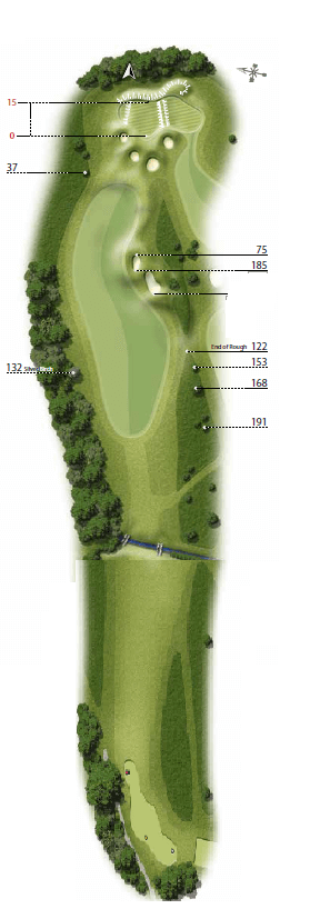 Hole 2 - Cinder Banks - Kingfisher Course.png