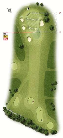 Hole 3 - Pages - Kingfisher Course.png