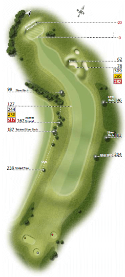Hole 5 - Scylla - Kingfisher Course.png