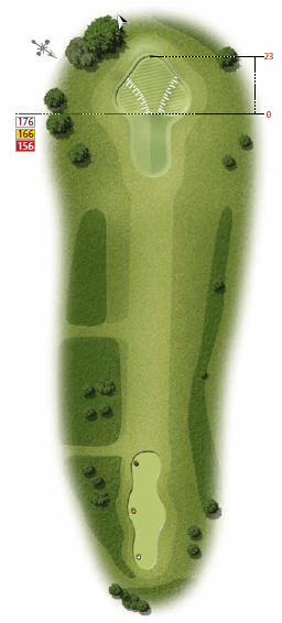 Hole 7 - Squire Paulett - Kingfisher Course.png
