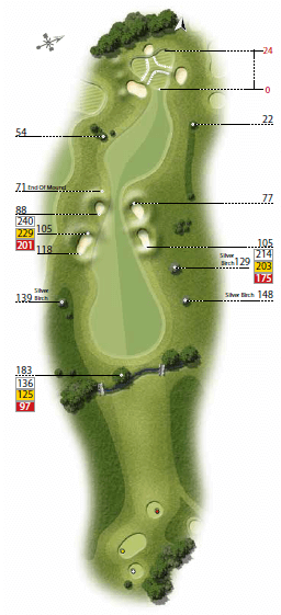 Hole 8 - Allan Jones - Kingfisher Course.png