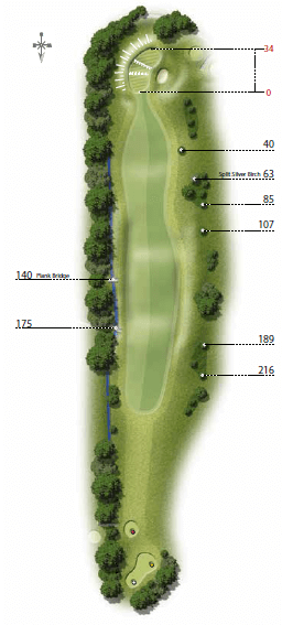 Hole 9 - Mick Miles - Kingfisher Course.png
