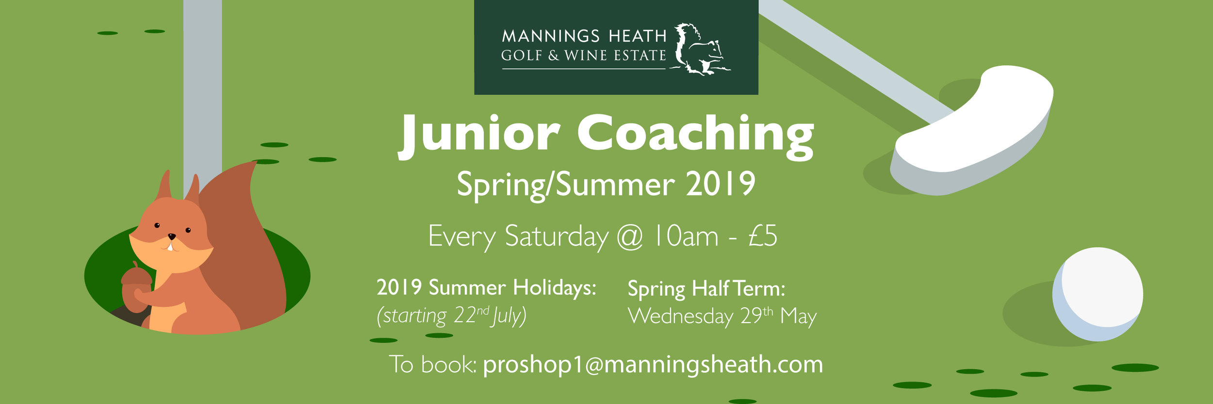 Junior Coaching Spring Summer 2019.jpg
