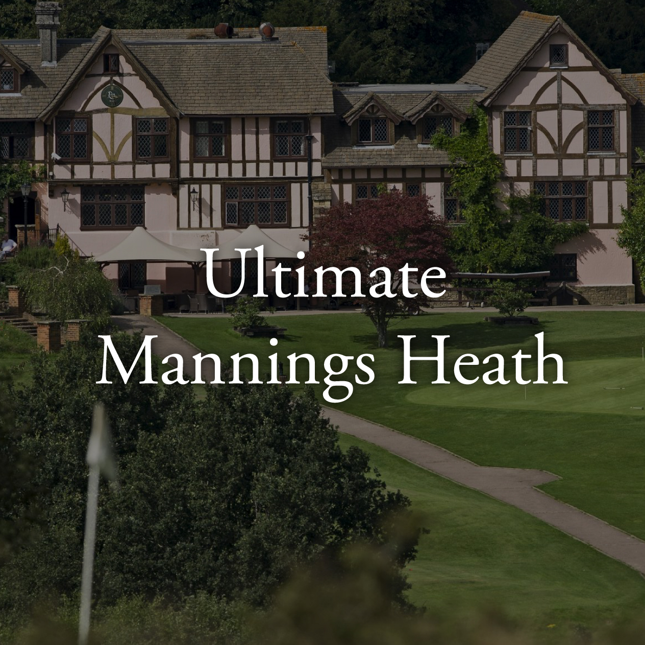 Ultimate mannings heath.jpg