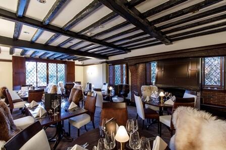 Benguela-Brasserie-Mannings-Heath.jpg
