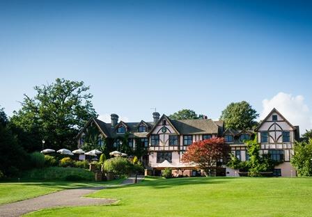 Mannings-Heath-Golf-and-wine-Estate.jpg