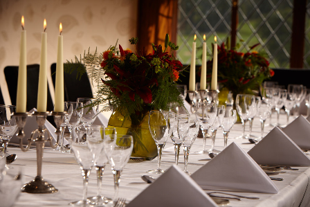 Latitial-Campbell-Banquet-Hall-Mannings-Heath.png