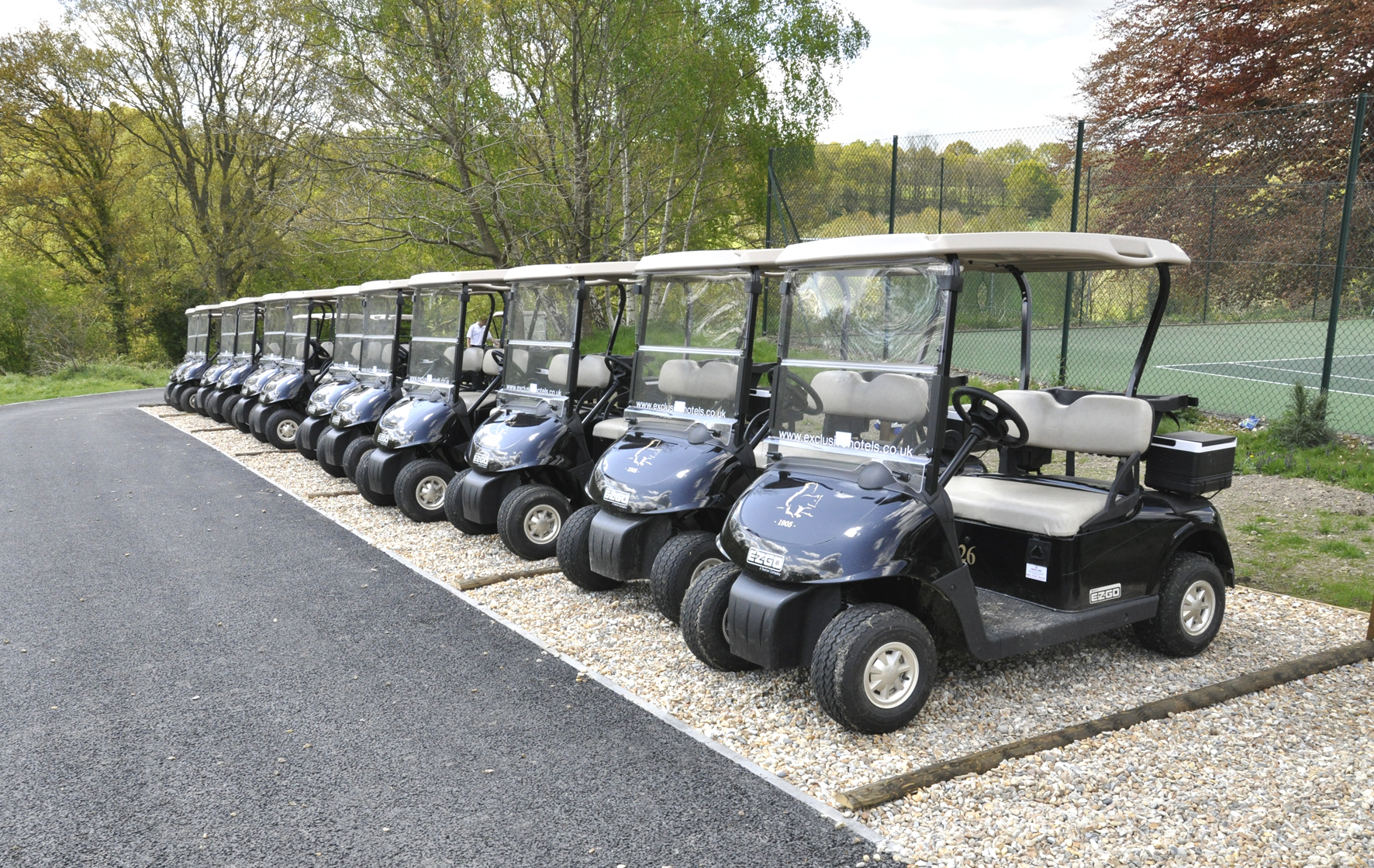 Mannings Heath new buggies!.jpg