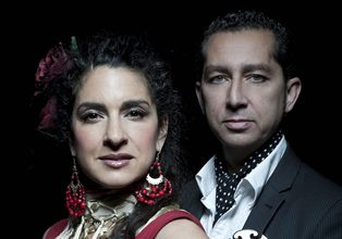 Amor-Flamenco-Duo-Mannings-Heath-Concert.jpg