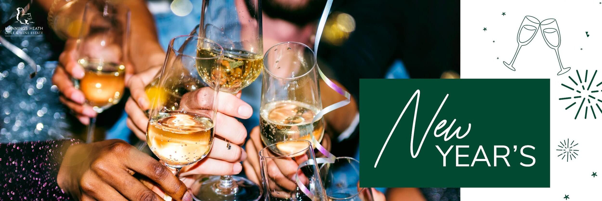 New-Years-Eve-2019-Mannings-Heath-Golf-and-wine-estate.jpg