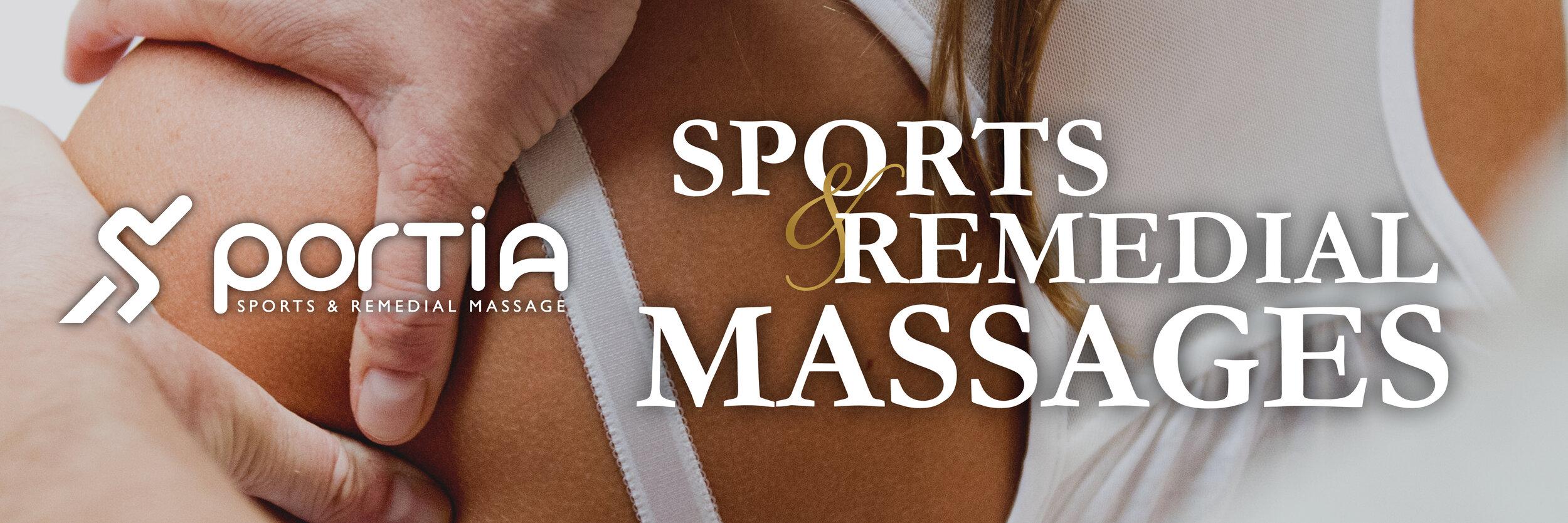 web Banner Sports & Remedial Massages.jpg