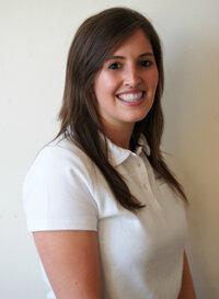 Certified Sports Therapist BSc (hon) Portia Dance