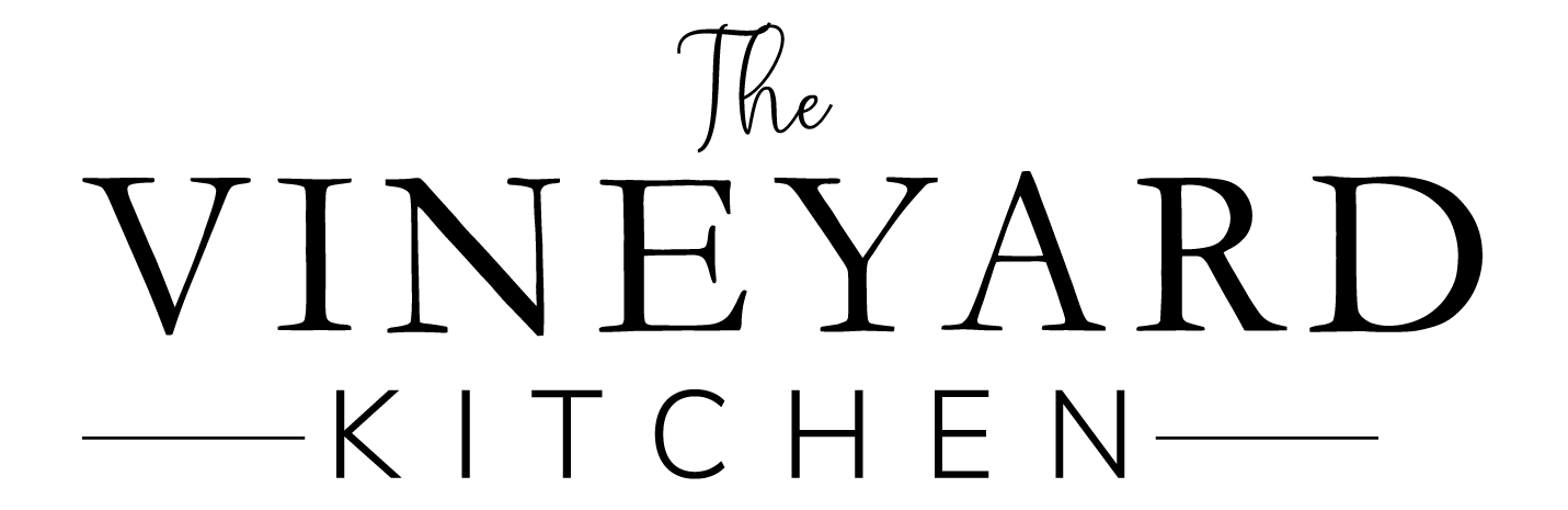 vk (1).png