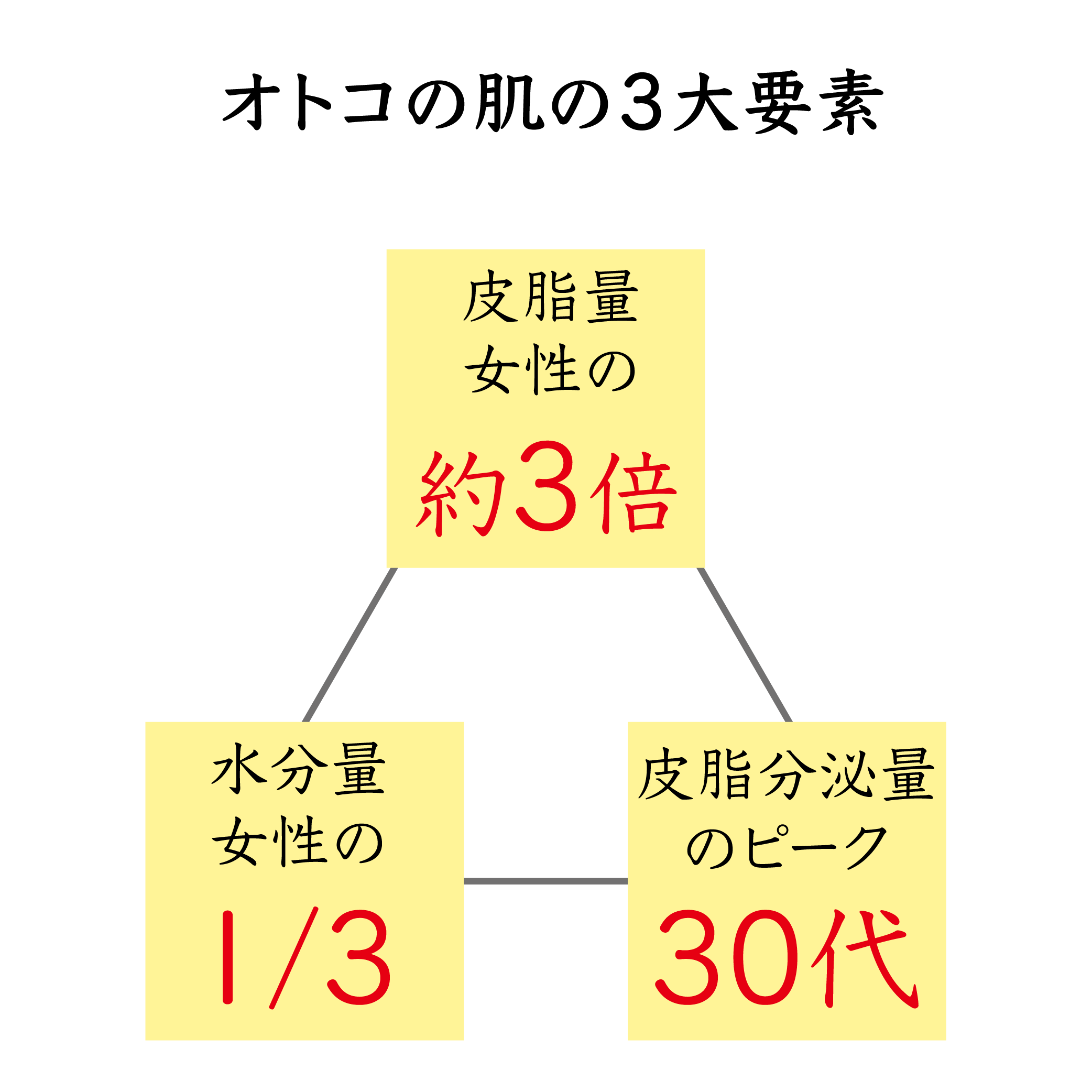 theo1-2_アートボード 1.png