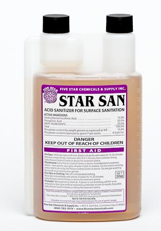 star-san-sanitizer.png