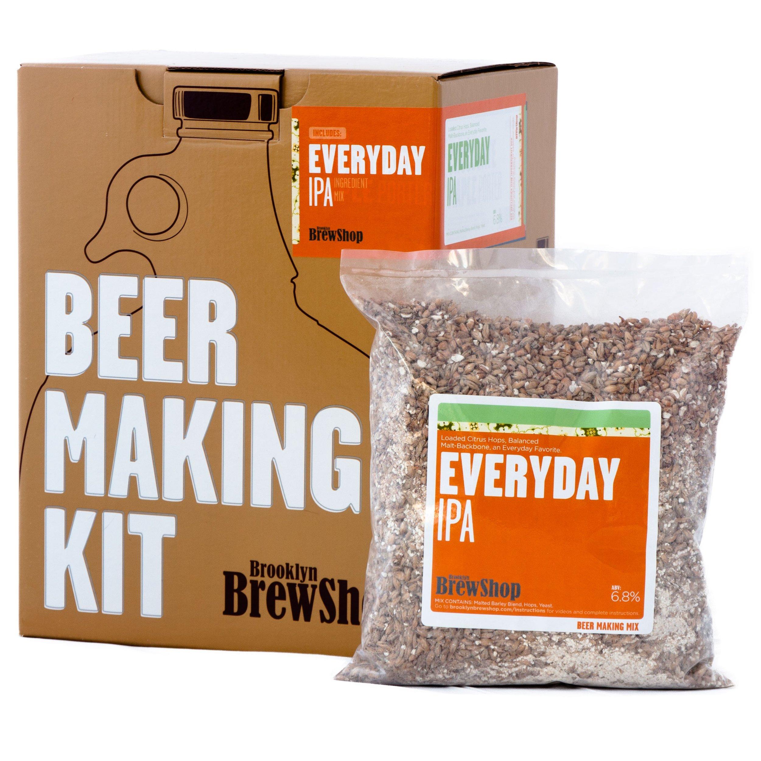 beer-kit.jpg