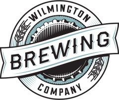 Wilmington Brewing.jpg