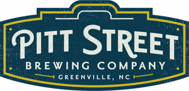 Greenville NC Logo.jpeg