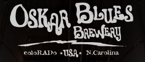 Oskar Blues.jpg