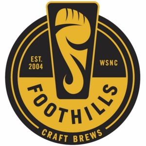foothills-brewing.jpg