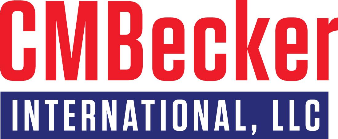 CMB-Logo-1.jpg