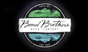 Bond Brothers Beer.jpg