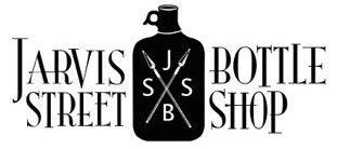 JSBS.jpg