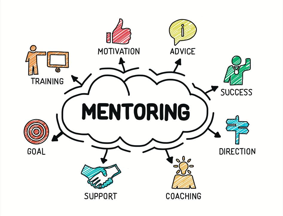 Coaching_Mentoring.png