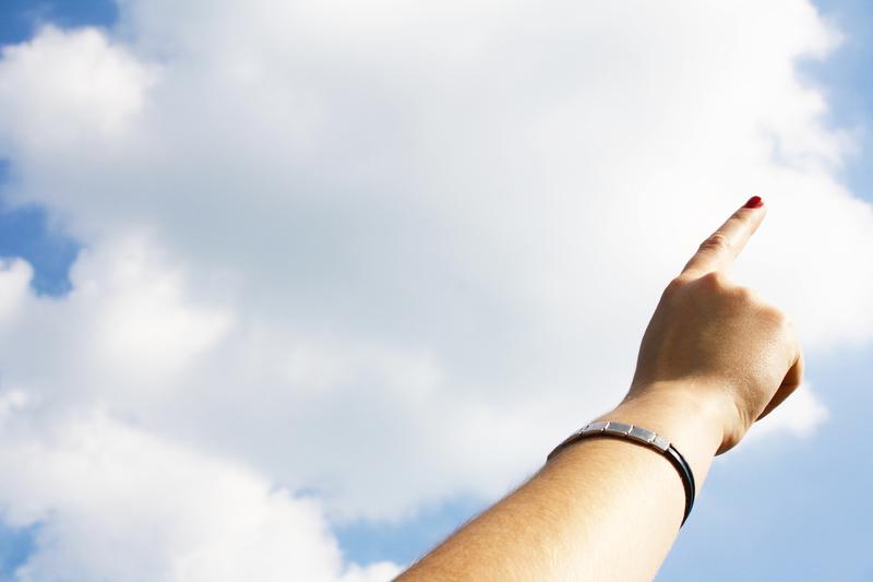 pointing finger sky.jpg