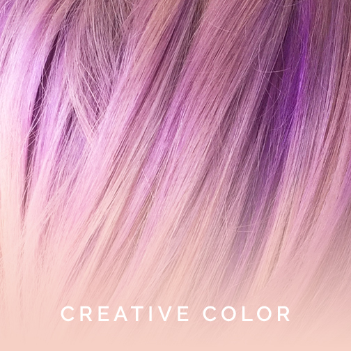 5c creative color.jpg