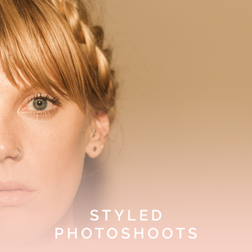 styled shoots.jpg