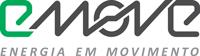logo_emove_menor.png