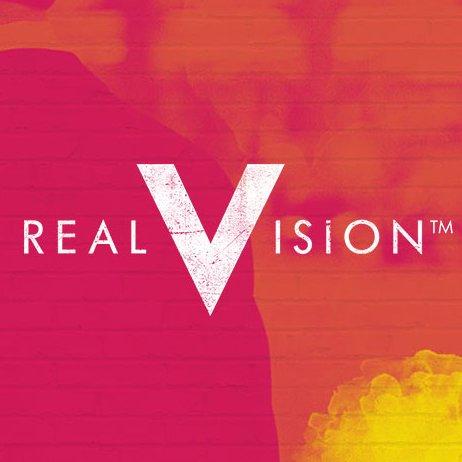 realvision logo.jpg