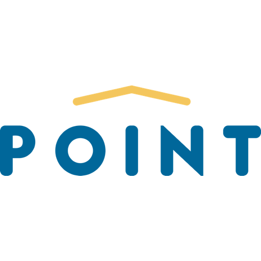 pointlogo.png