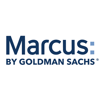 Marcus-by-Goldman-Sachs-logo.png