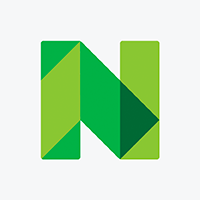 NW_logo_200x200.png
