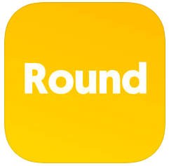 round logo screenshot.png