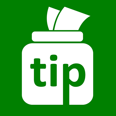 tipyourself logo.png
