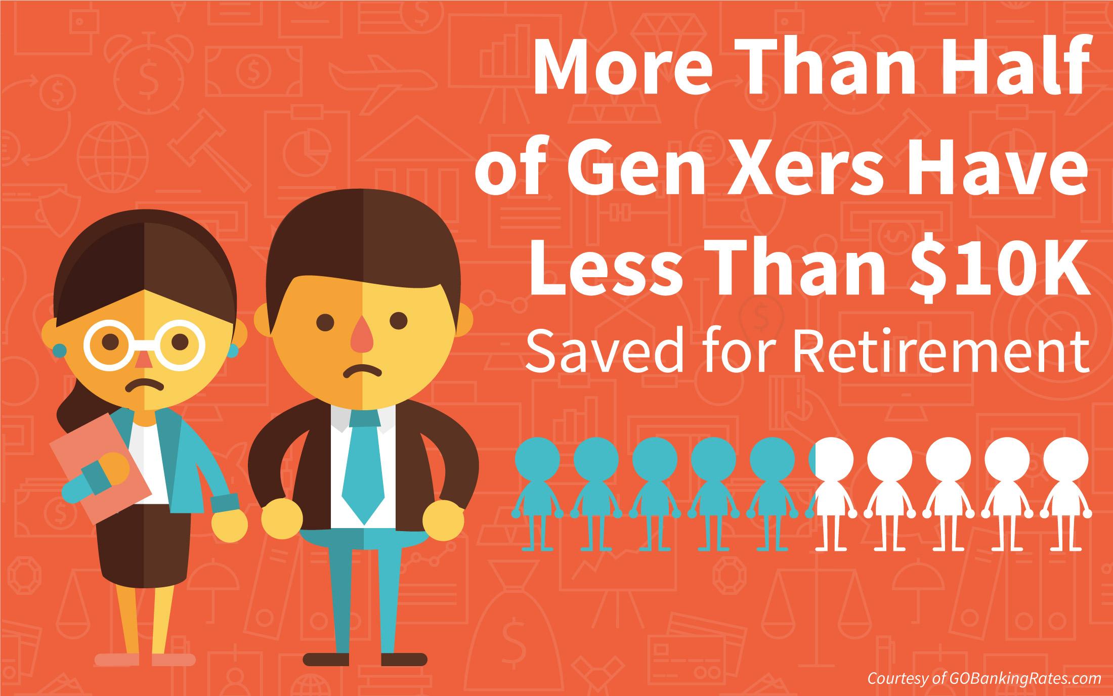 gen-x retirement  .jpg