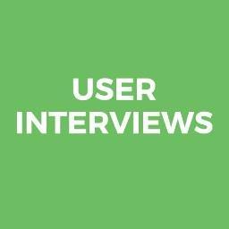 user-interviews.jpg