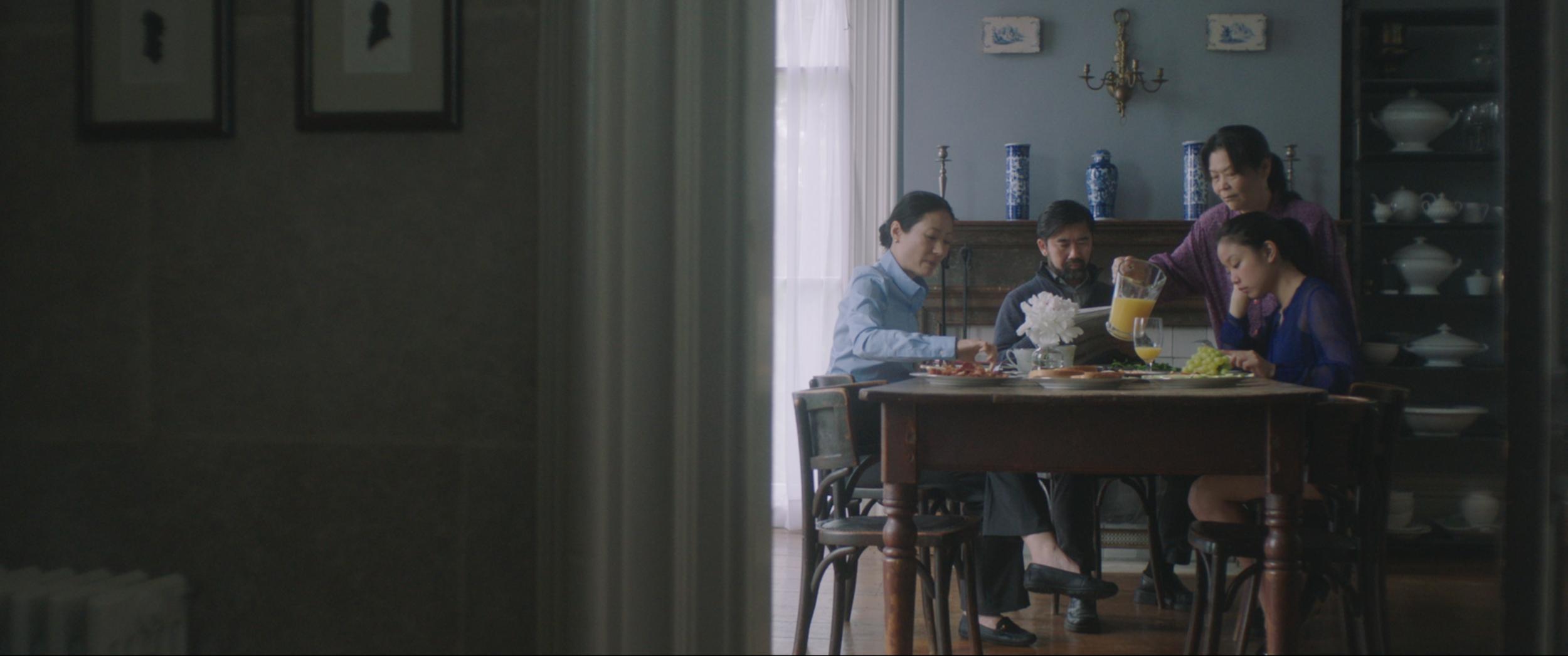 """LOLA"" | Short Film"