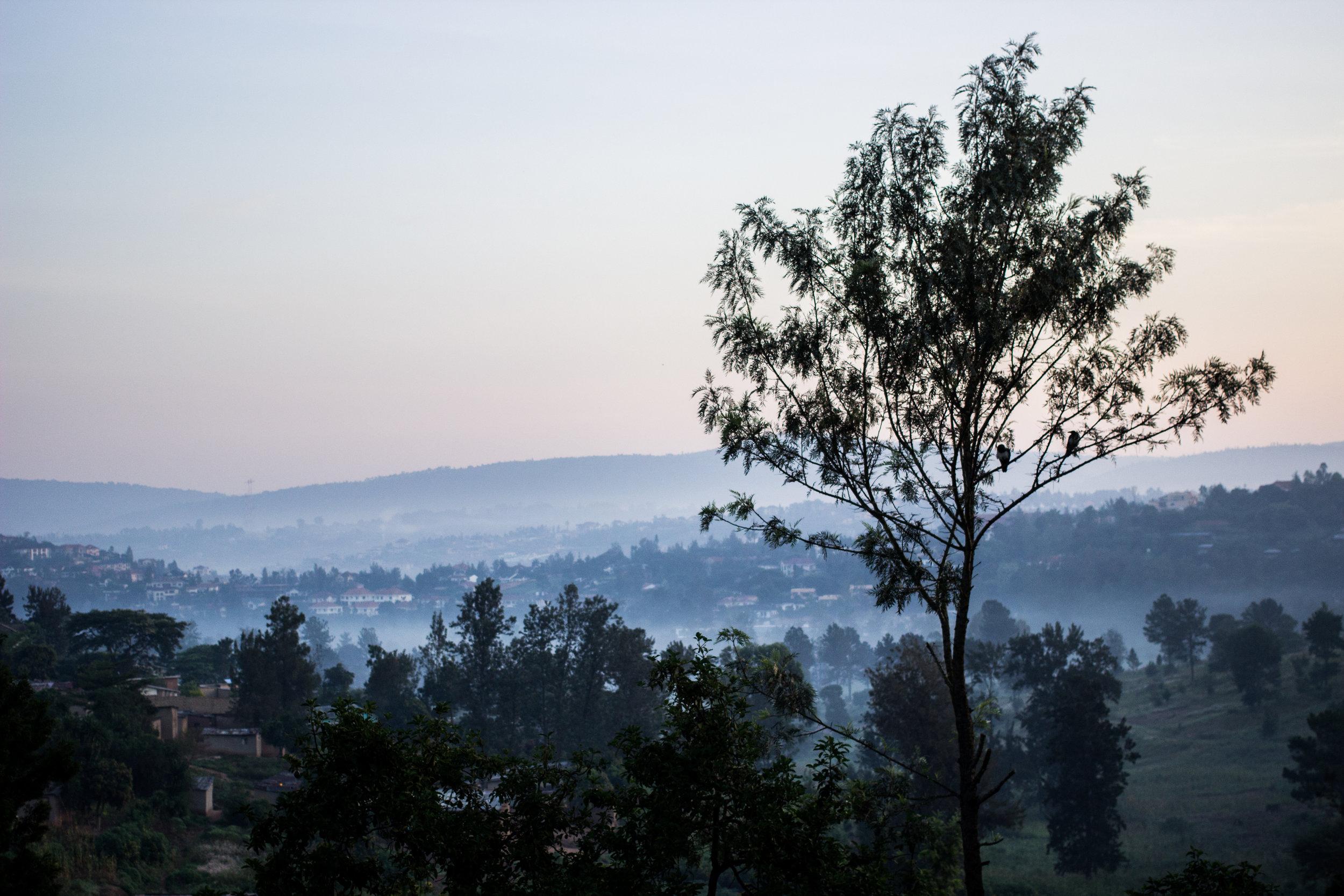Rwanda week 1 (3 of 66).jpg