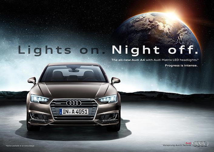 AudiA4_Lights_On.jpg