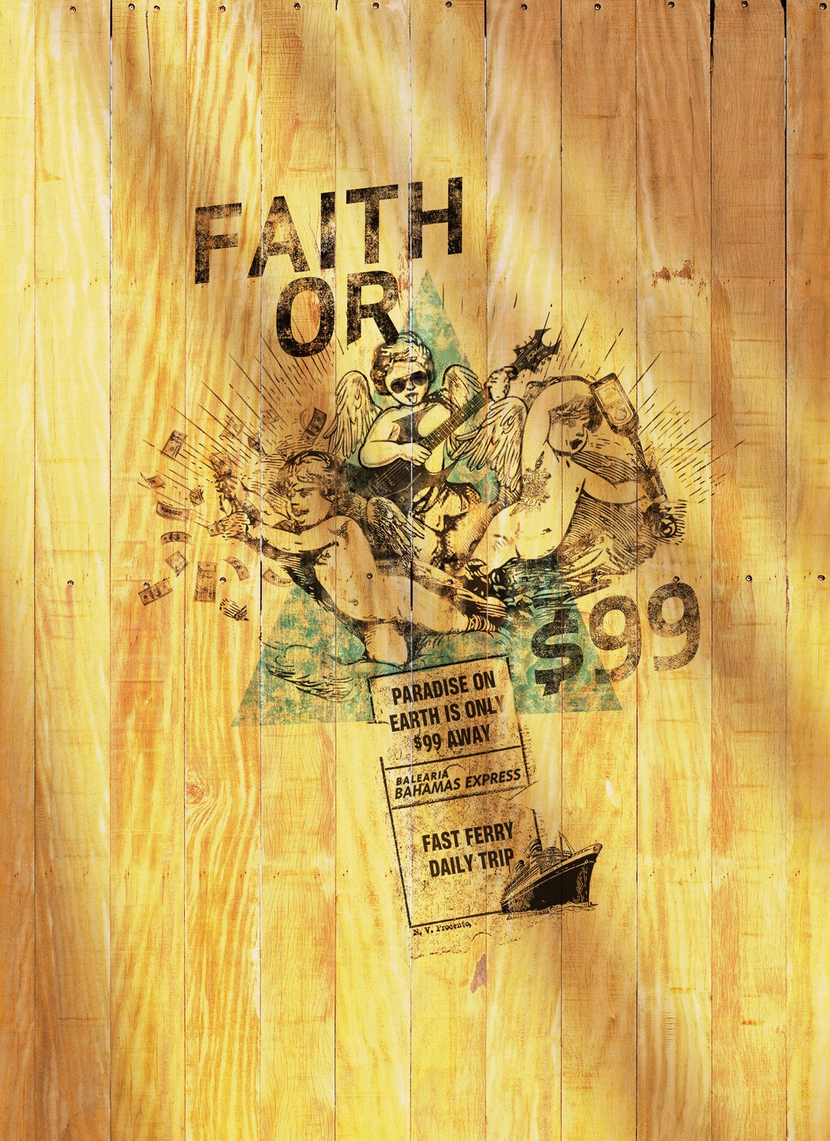 balearia-bahamas-express-faith-or-99-2000-59249.jpg